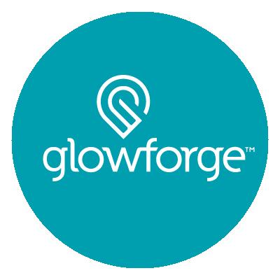 Glowforge logo