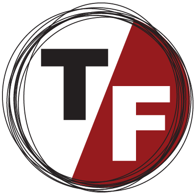True/False logo